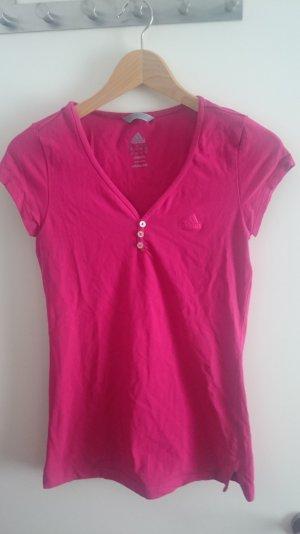 rosanes adidas t-shirt