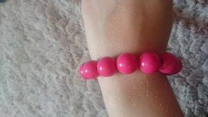Rosanes Armband