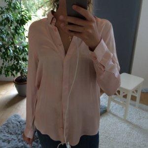 rosanes Hemd