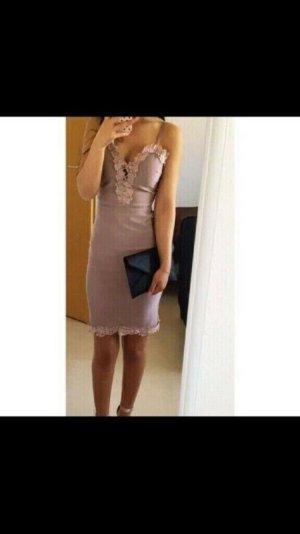 Rosanes Kleid Größe XS