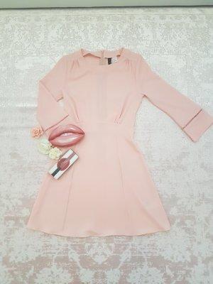 Rosanes Kleid Neu