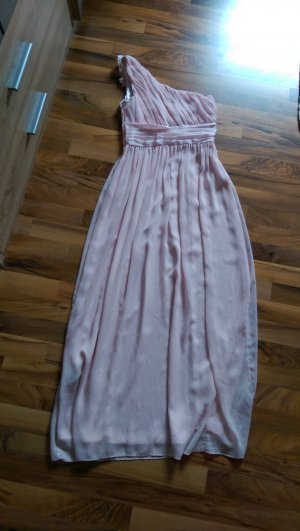 rosanes Kleid von H&M