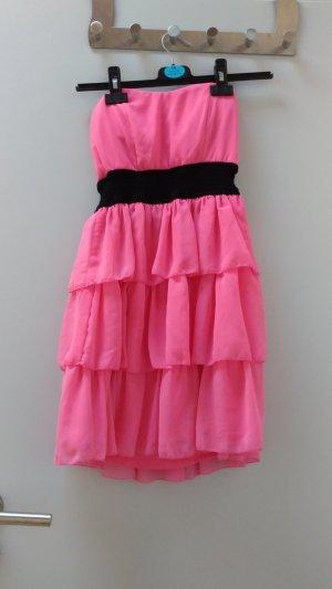 rosanes Kleid von Tally Weijl