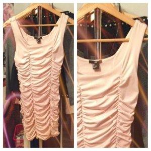 rosanes schickes Kleid