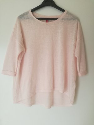 Rosanes Shirt