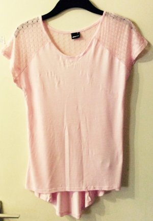 Rosanes Shirt von Gina Tricot ****letzte Reduzierung****