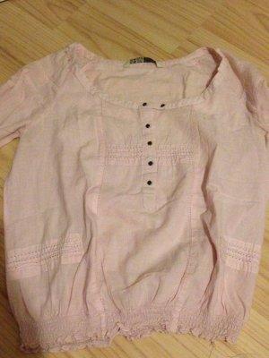 Rosanes Shirt von Zara