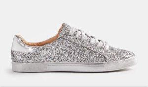Rosario Sneaker