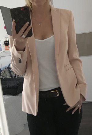 Rosé Blazer Esprit Collection