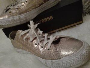 Rosé Converse