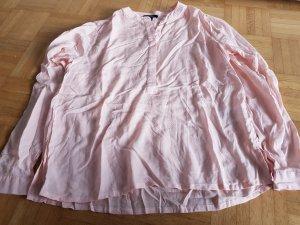 Esmara Blouse pink