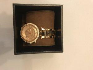 Rosé Farben Michael Kors Uhr