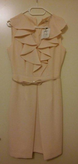 Rosé Kleid von Koton