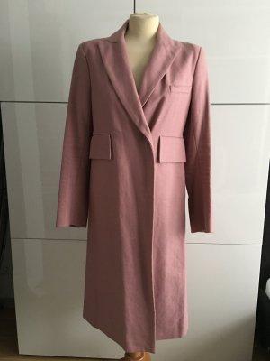 Rosé Mantel Gr. 40 neu und ungetragen