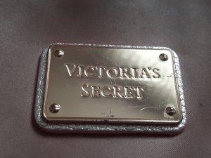 Rosefarbene Victoria's Secret Tasche