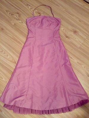 Rosefarbenes Kleid von Mexx