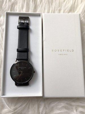 Rosefield Armbanduhr Damenuhr wie neu