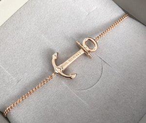 Roségold Armband Paul Hewitt