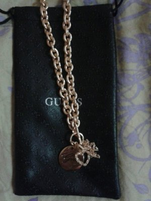Guess Collar nude
