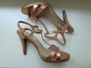 Xti High Heel Sandal multicolored