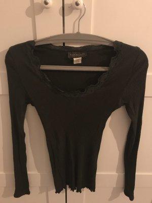 Rosemunde Shirt Gr M