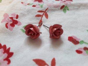 Oorstekers rosé