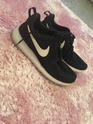 Roshe run Sneaker