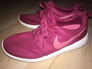 Rosherun Sneaker Nike
