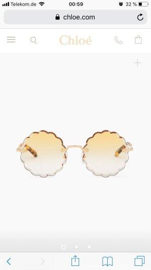 ROSIE PETITE FLOWER Sonnenbrille von Chloé