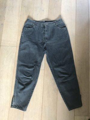 Rosner - Jeans