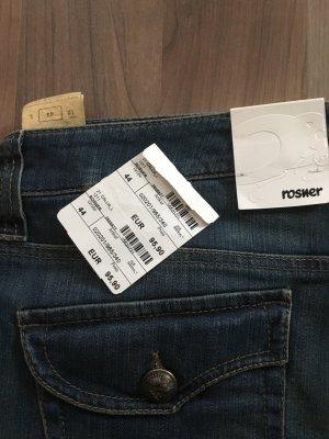 ROSNER Jeans Callia, Gr. 44, NEU mit allen Etiketten!