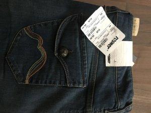 ROSNER Jeans Callia Gr. 44 - NEU mit allen Etiketten