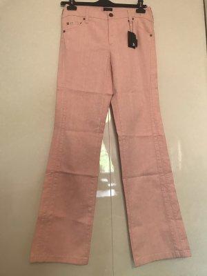Rosner Jeans Rose Elastan Gr. 36 Top
