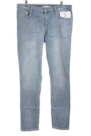 """Rosner Straight-Leg Jeans """"Anny"""""""