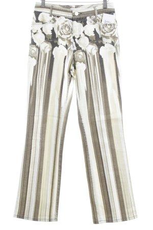 """Rosner Straight-Leg Jeans """"Farah-L"""""""
