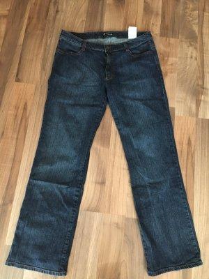 ROSNER Violetta_N, Jeans, Gr. 46, NEU und ungetragen!