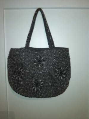 Carry Bag anthracite