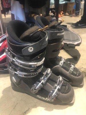 Rossignol Skischuhe Größe 41