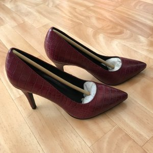 Anna Field Pumps multicolored