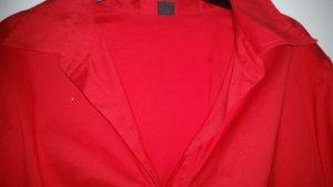 Rote 3/4 Bluse von s.Oliver