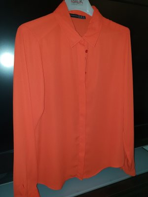 Atmosphere Hemdblouse rood