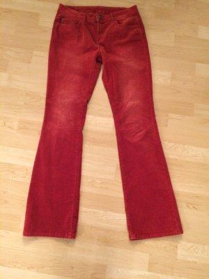 Rote Esprit Korthose