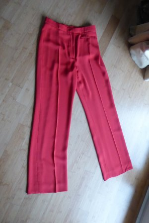 58d3eff1c4 Luisa Spagnoli Trousers at reasonable prices | Secondhand | Prelved