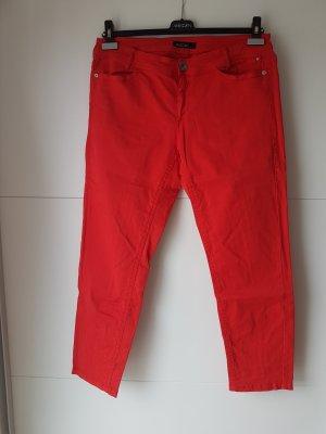 Rote Hose von Marc Cain