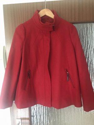Rote Jacke, M