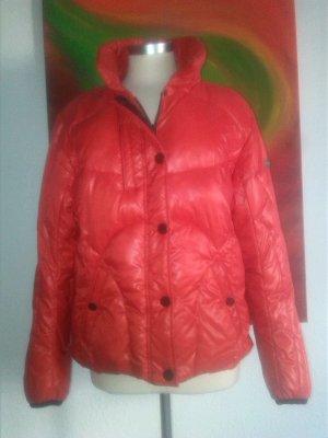 Rote Jacke von Frieda&Freddies