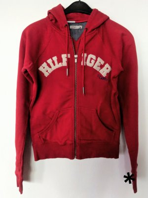 Tommy Hilfiger Denim Hoody multicolored