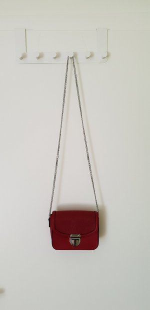 QS by s.Oliver Mini Bag multicolored