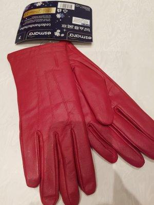Esmara Padded Gloves multicolored
