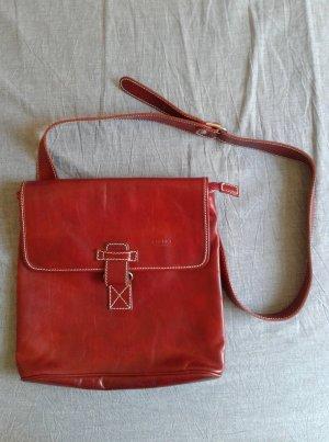 5397778ba243c Medici Taschen günstig kaufen